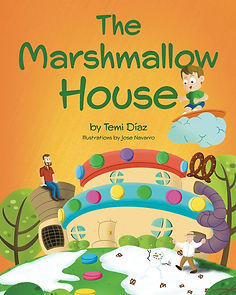 The_Marshmallow_House_Cover.jpg