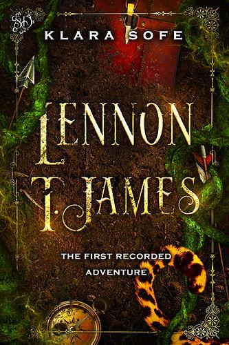 Lennon T. James.jpg
