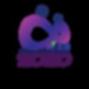 logo insan 2020-01.png