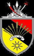 Logo%20JMNS_edited.png