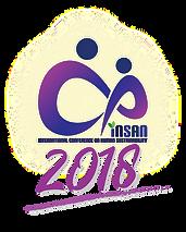 logo insan 2018_alt.png