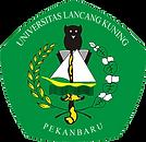 Logo ulk.png