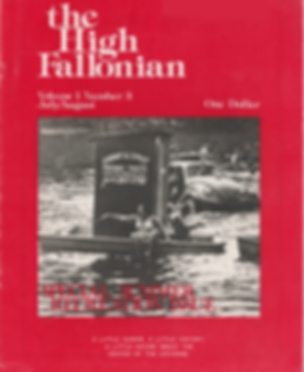 High Fallonian Cover.png
