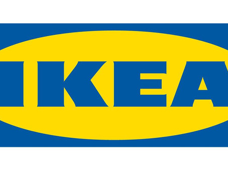 GR Organizing Tips: Hidden IKEA Treasures