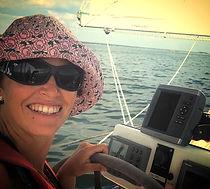 Sail For Good advisory board