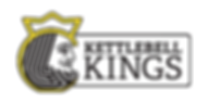 Kettlebell Kings Logo.png