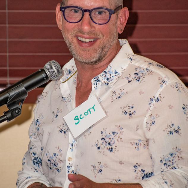 DrP Scott.jpg