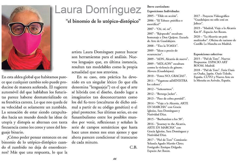 09.Laura-Domínguez-1.jpg