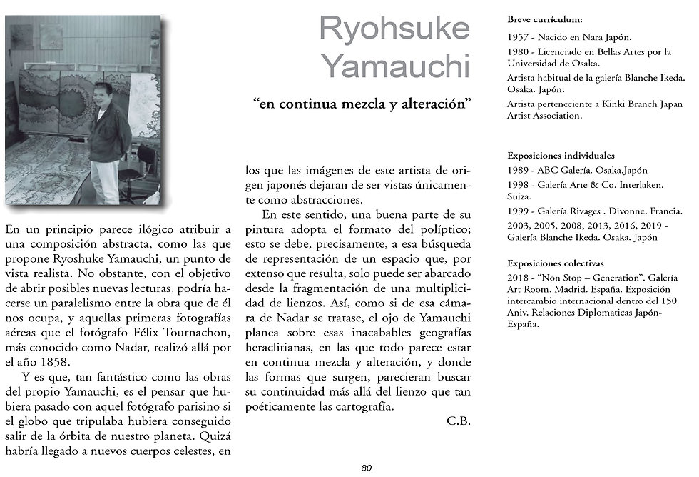 18.Ryohsuke-Yamauchi-1.jpg