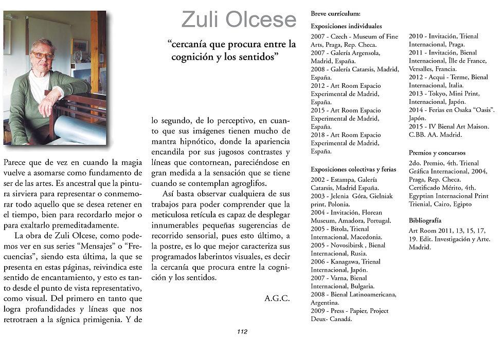 26.Zuli-Olcese-1.jpg