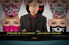 3.-GABRIEL-PEREZ-JUANA_ESTUDIO-PARA-INFO