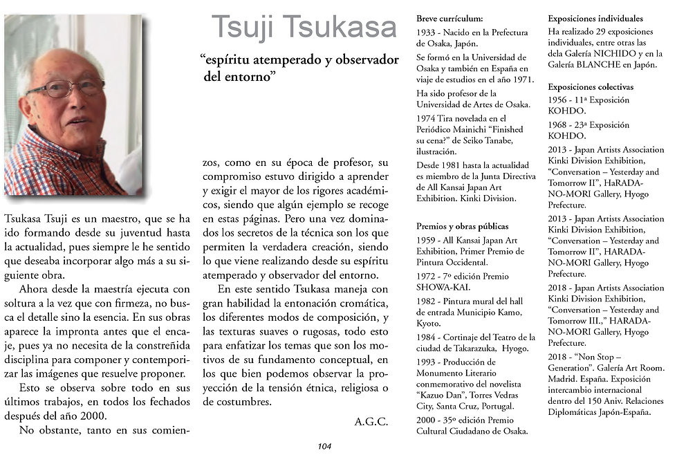 24.Tsuji-Tsukasa-1.jpg