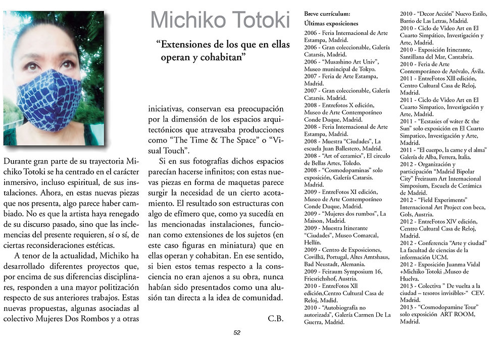 11.Michiko-Totoki-1.jpg