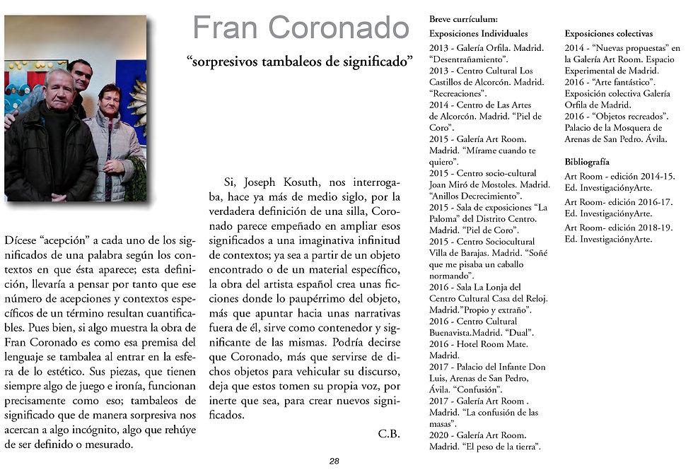 05.Fran-Coronado-1.jpg