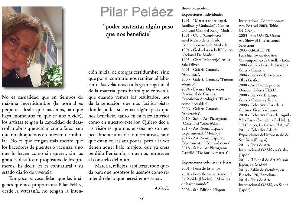 16.Pilar-Peláez-1.jpg