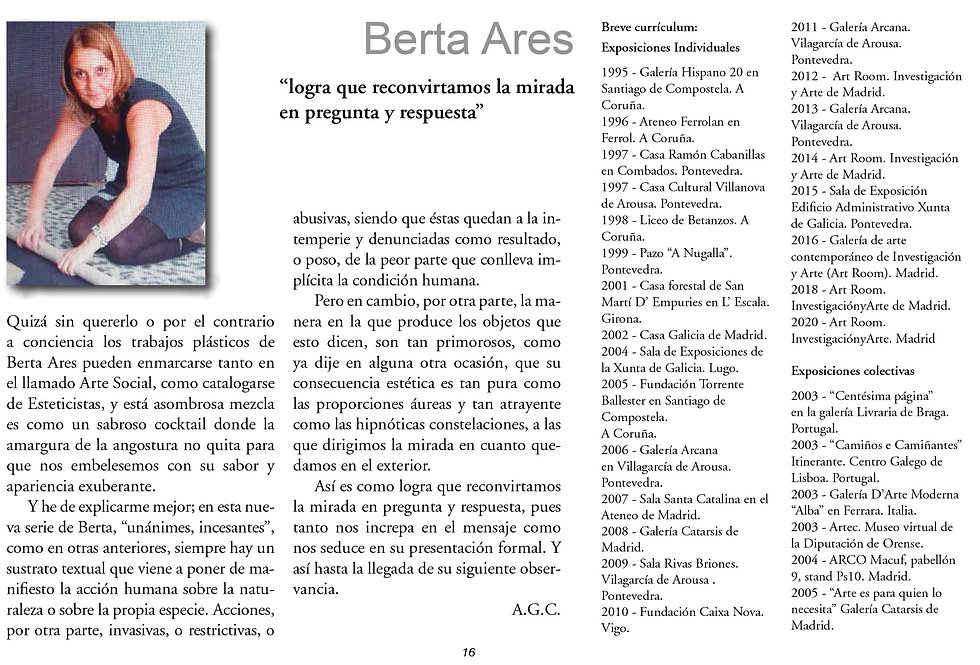02.Berta-Ares-1.jpg