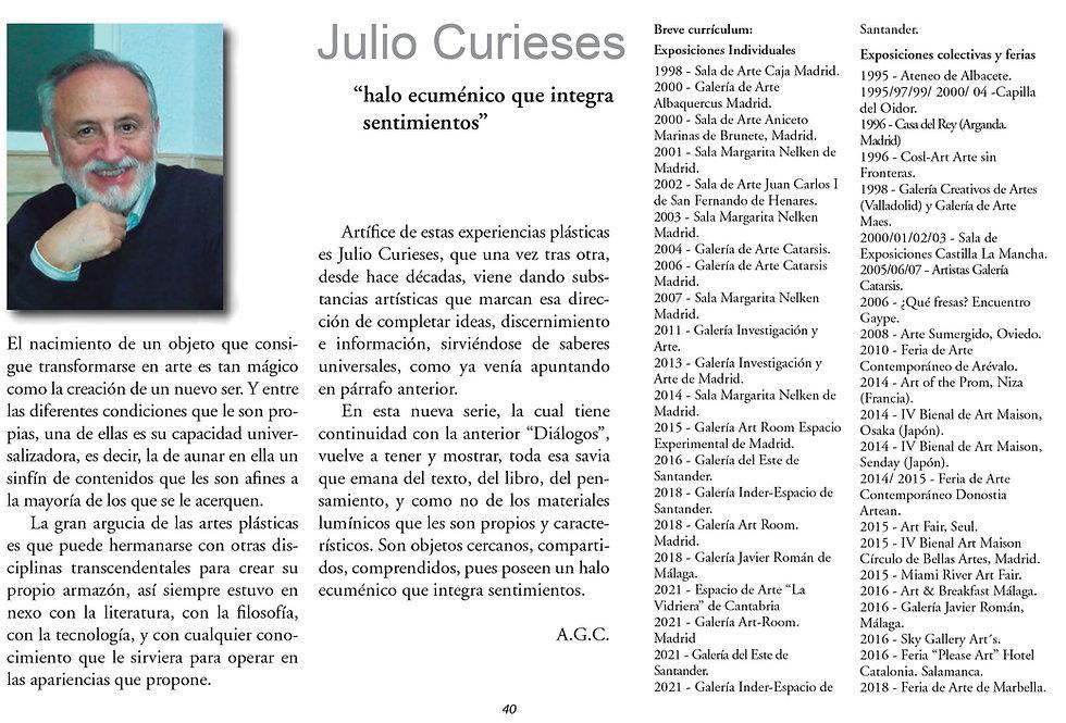 08.Julio-Curieses-1.jpg