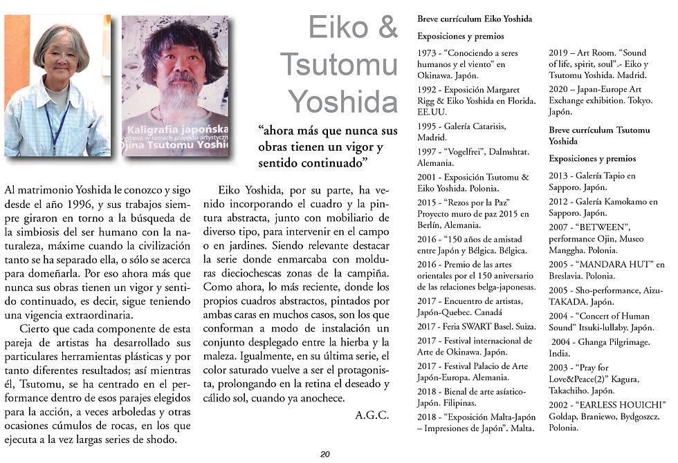 03.Eiko-Y-Tsutomu-Yoshida-1.jpg