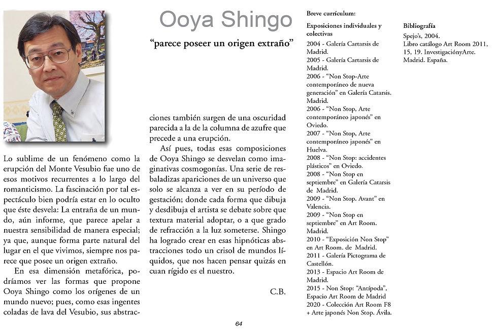 14.Ooya-Shingo-1.jpg