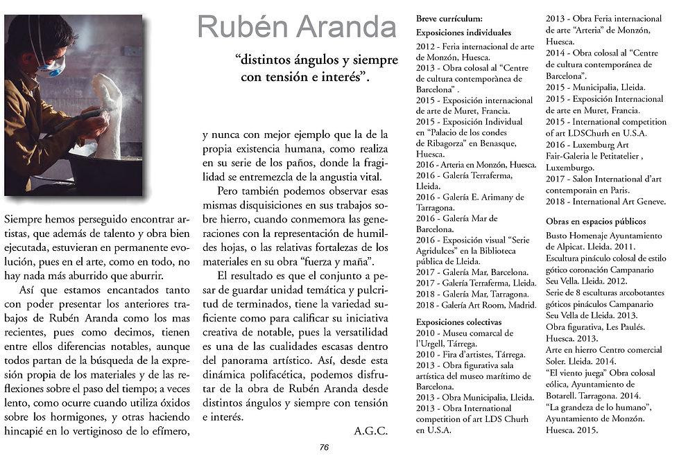 17.Rubén-Aranda-1.jpg