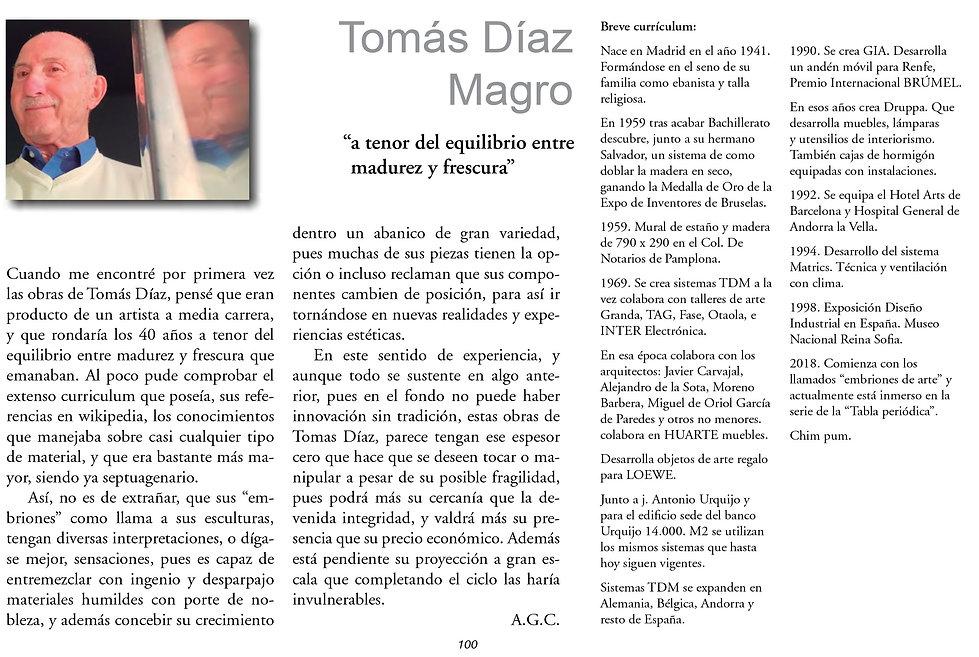 23.Tomás-Díaz-Magro-1.jpg