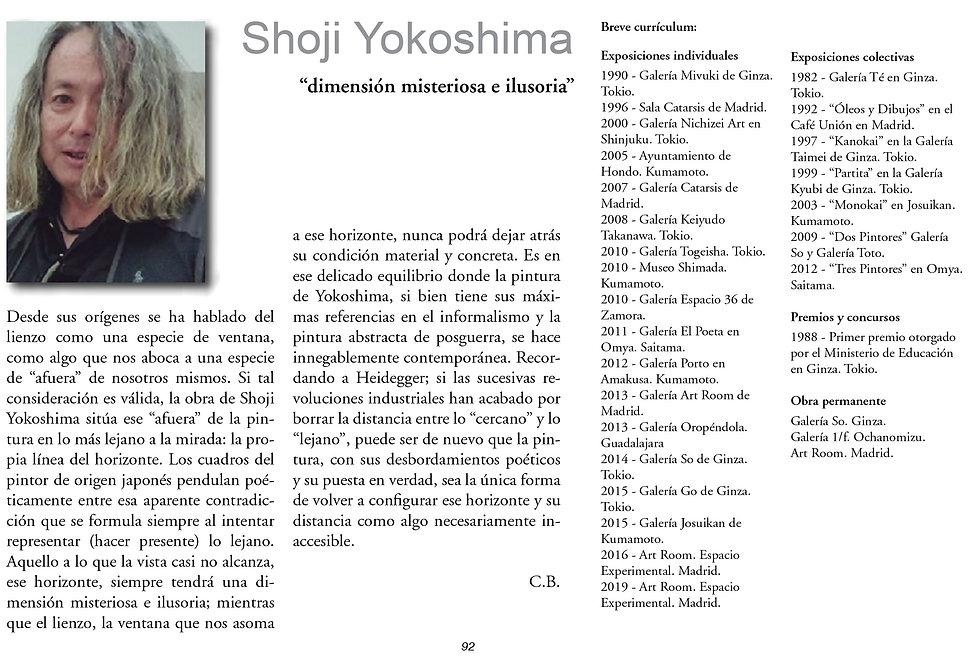 21.Shoji-Yokoshima-1.jpg