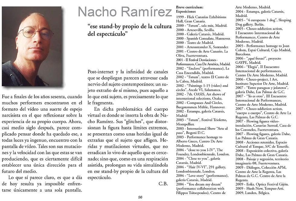 12.Nacho-Ramírez-1.jpg