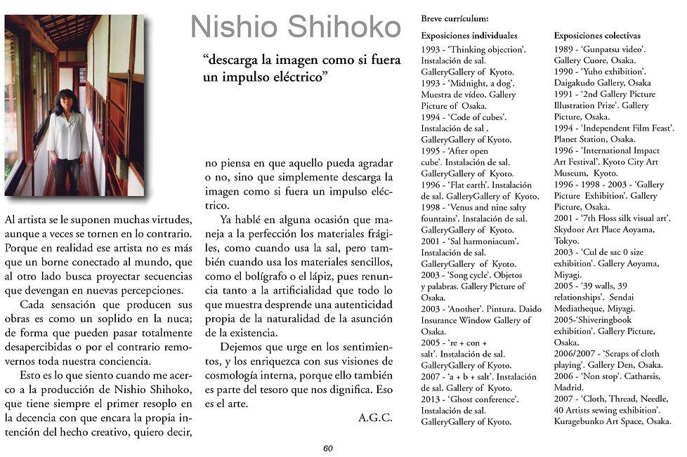 13.Nishio-Shihoko-1.jpg