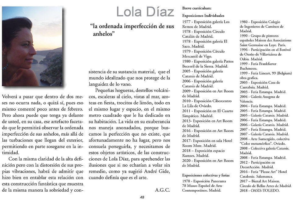 10.Lola-Díaz-1.jpg