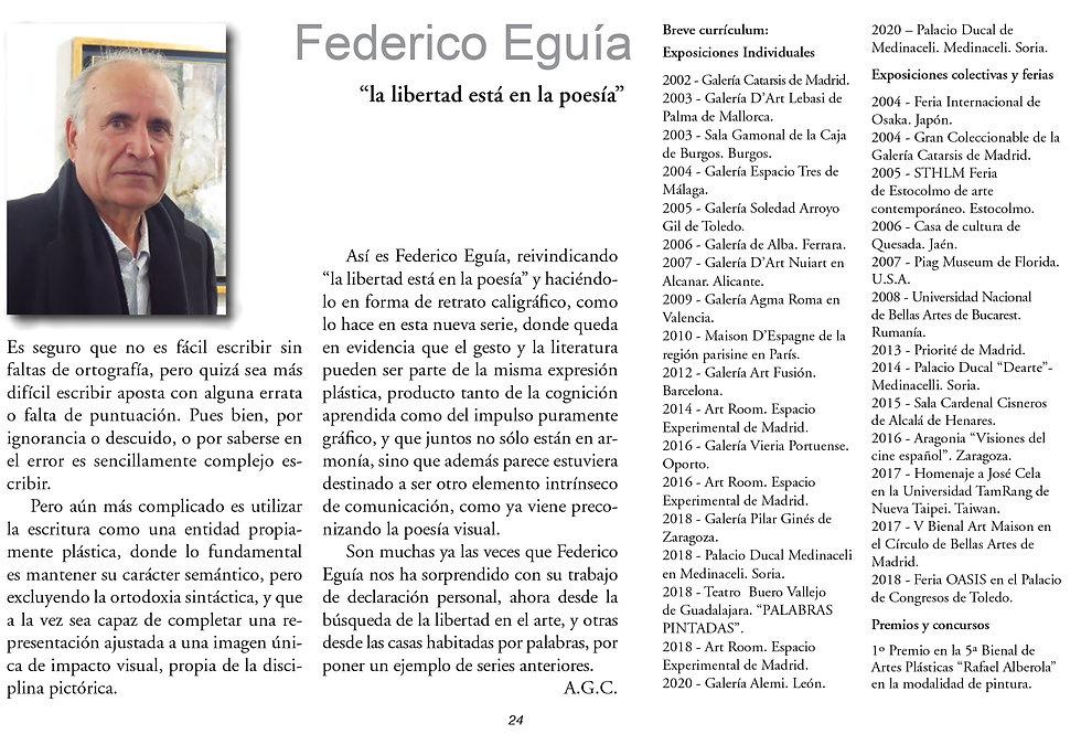 04.-Federico-Eguia-1.jpg