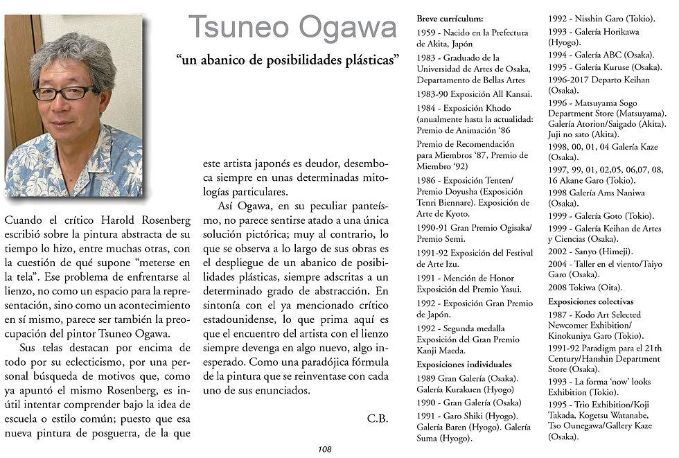 25.Tsuneo-Ogawa-1.jpg