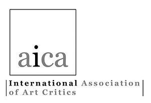 Logo para Blog.jpg