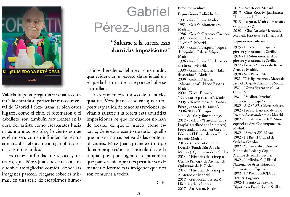 06.Gabriel-Pérez-Juana-1.jpg