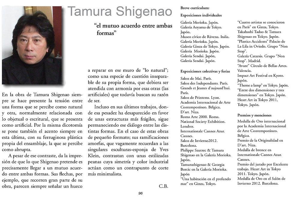 22.Tamura-Shigenao-1.jpg