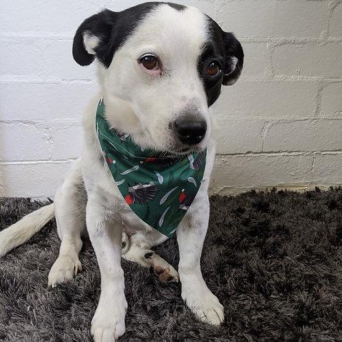 Dog Bandana - Christmas Special