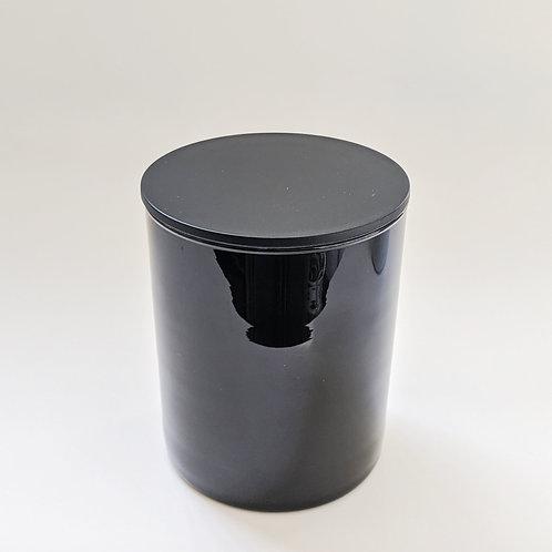 Casa - Black