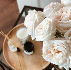pink-rose-931185.jpg