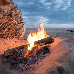 campfire-840542_1920.jpg