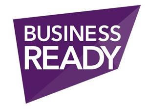 Business-Ready_edited.jpg