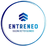 Entreneo-Logo_edited.png