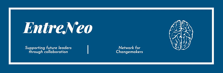 Network For Change makers