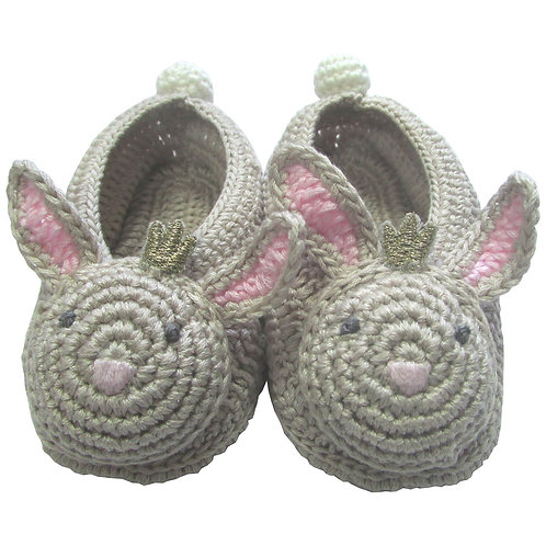 Finkli Beatrice Bunny