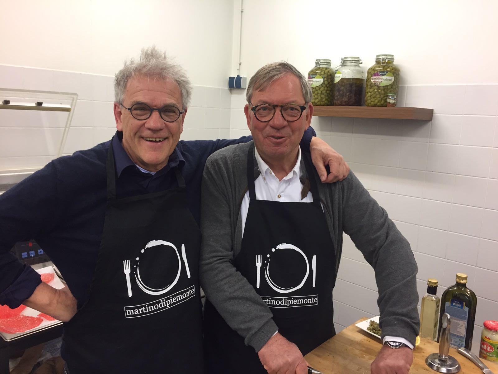 kookworkshop maart 2018 (10)