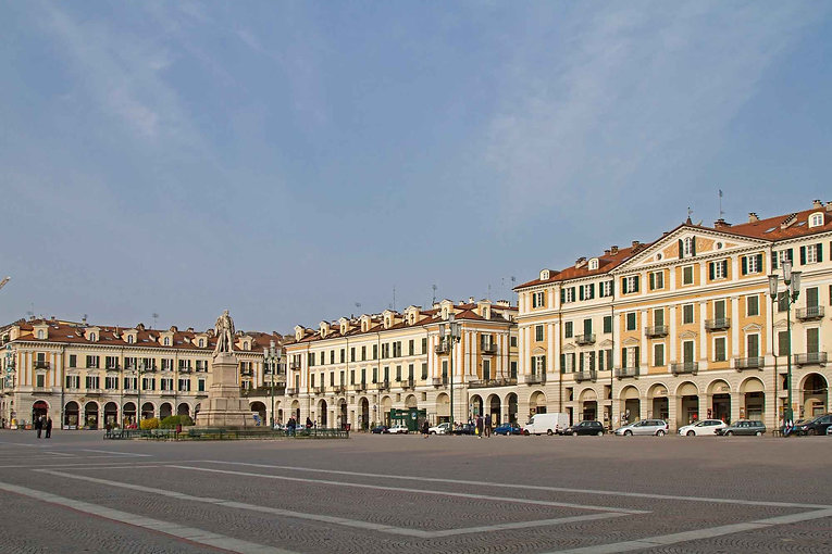 Cuneo.jpeg