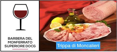 Trippa di Moncalieri (2).png