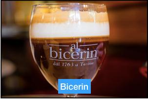 Bicerin (2).png
