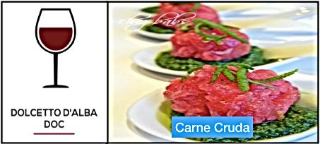 Carne Cruda (2).png