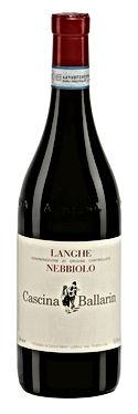 langhe-nebbiolo-cascina-ballarin-230x690