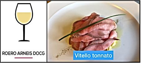 Vitello tonnato (2).png