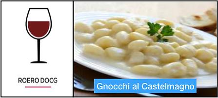 Gnocchi al Castelmagno (2).png